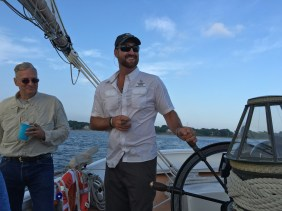 Cigar_and_Rum_Cruise-2016-014