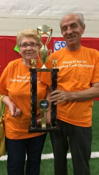 albanian-couple-w-trophy