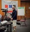 Cape Ann TV filmed