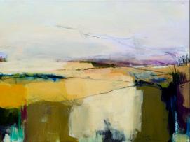 Midcoast by Amanda Hawkins