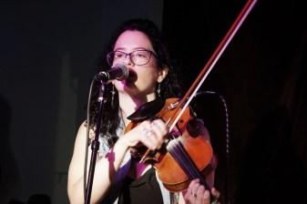 Erin Bonnie