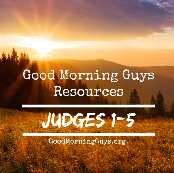 judges-1-5-resources-for-guys