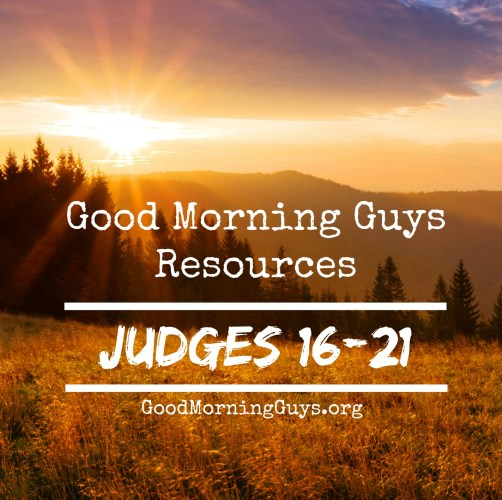 judges-16-21-resources-for-guys