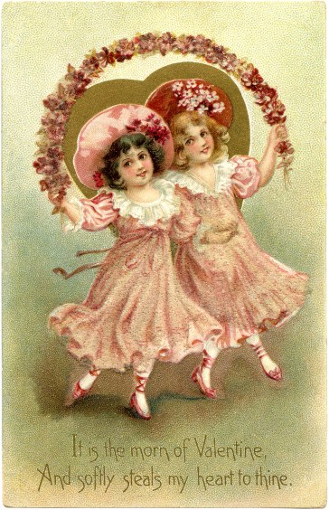 free-vintage-valentine-image-graphicsfairy