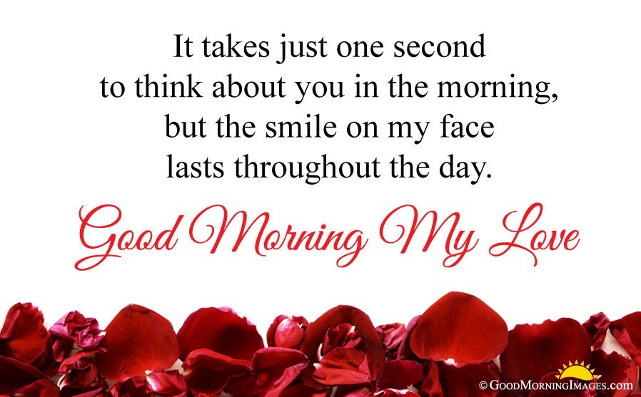 Good Morning Wishes For Girlfriend Beautiful Gm Love Images For Her