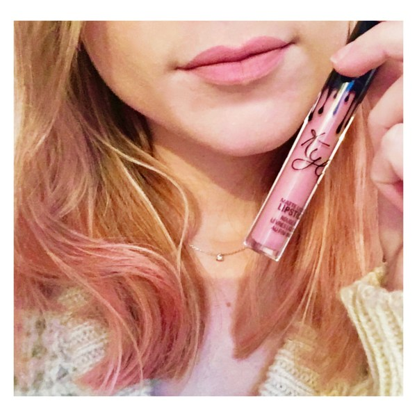 kylie-cosmetics-lipstick-france