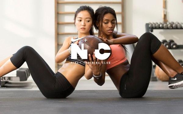 applications-bien-etre-sport-nike-plus-training-club