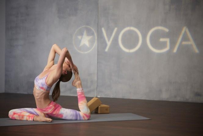 applications-bien-etre-sport-fitstar-yoga