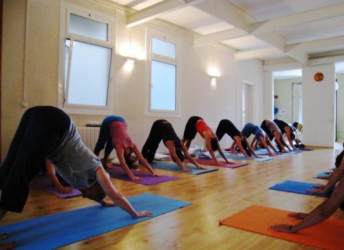 studio-yoga-barcelone