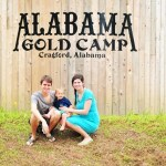 Alabama Gold Camp