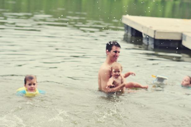 wedowee, alabama, lake