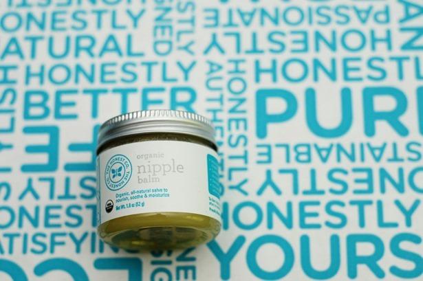 Honest-Company-Nipple-Cream