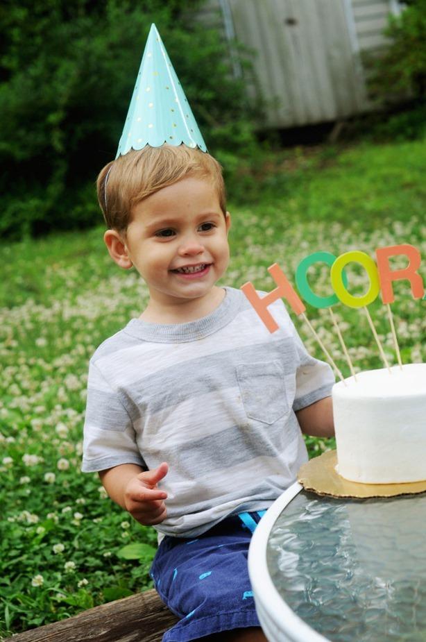 Second_birthday