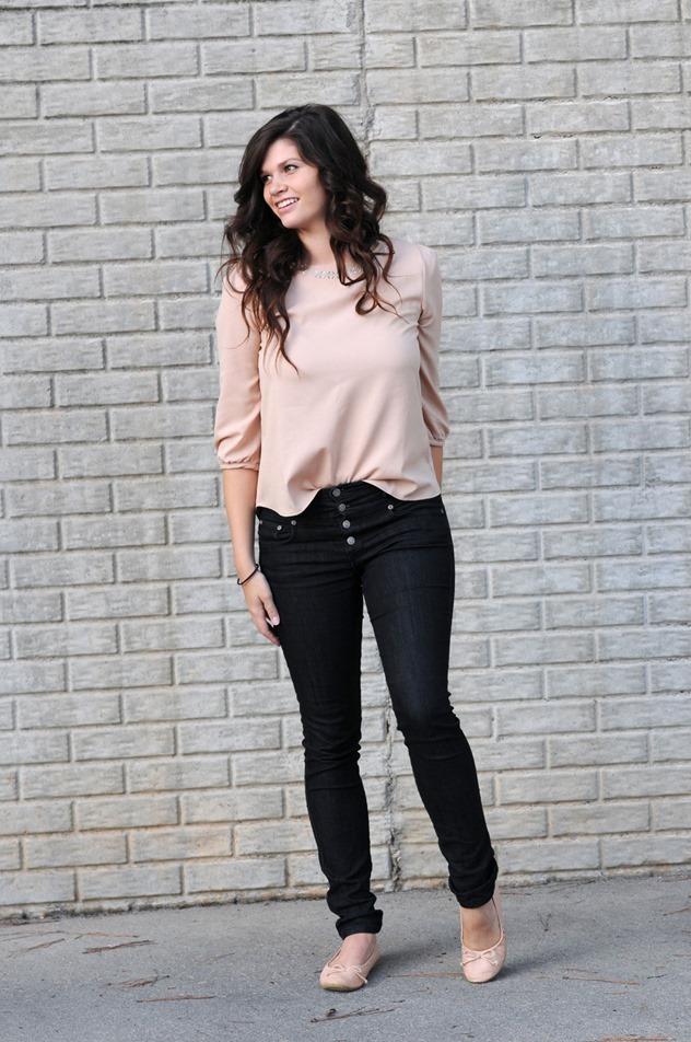 StyleBlogger