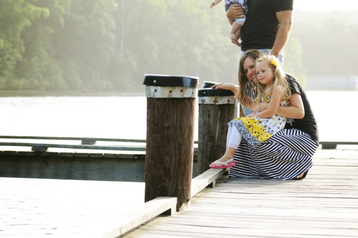 lake family pictures (15)