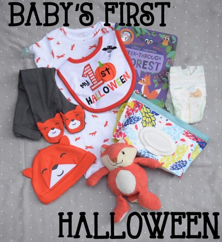Babies-First-Halloween-Costume
