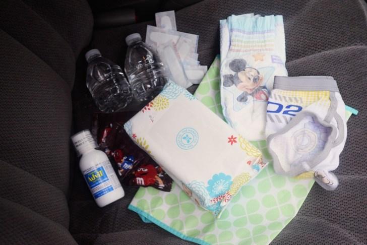 emergeny car kit (4)