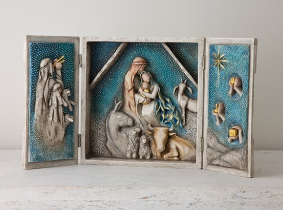 Starry_Night_Nativity