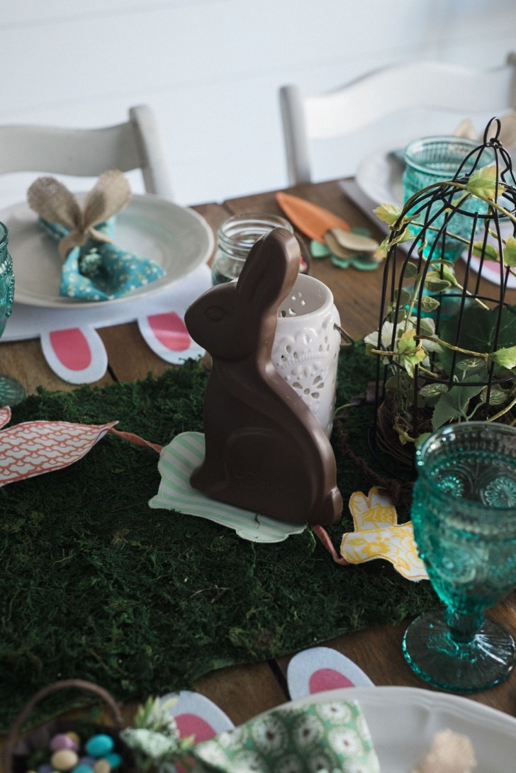 Easter_Table_Decor (38)