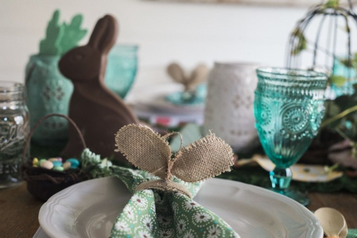 Easter_Table_Decor (45)