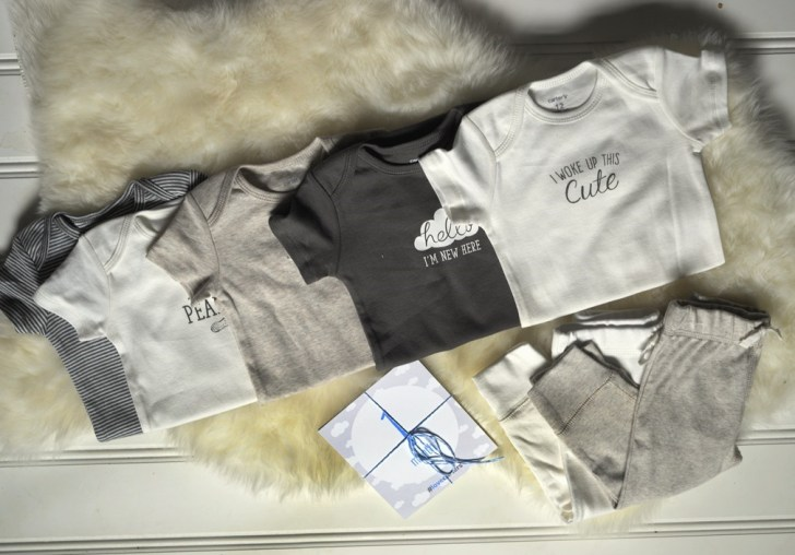 Little Baby Basics (5)