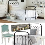 The New Magnolia Home Kids Line