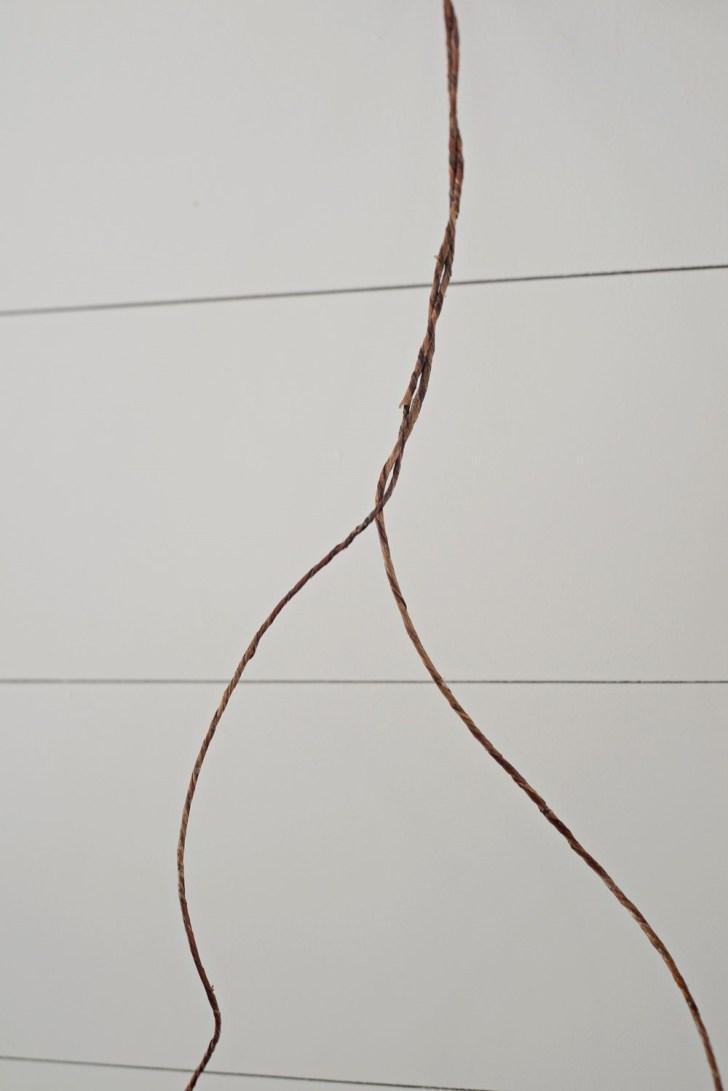 DIY table garland (3)