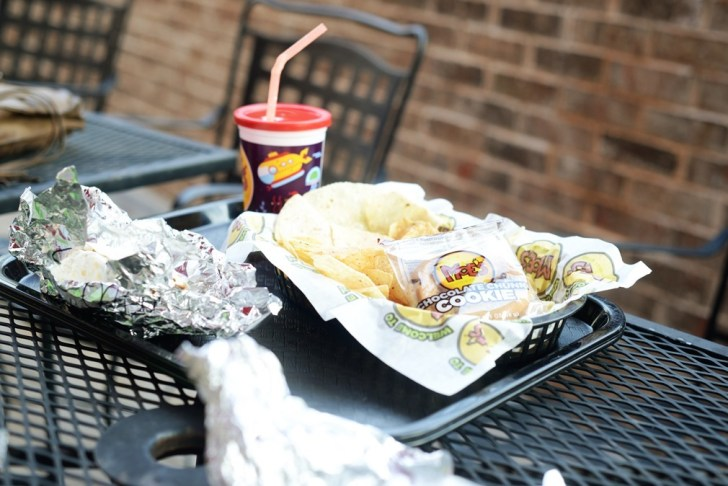 Moes Fresh Menu (11)