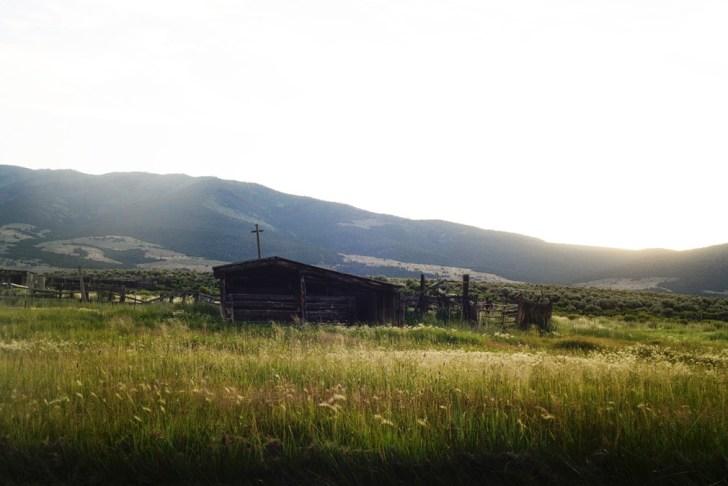 Koosharem Utah (195)