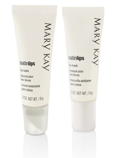 mary-kay-satin-lips-set-z1