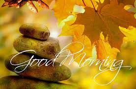 Best Good Morning Wishes Quotes 2