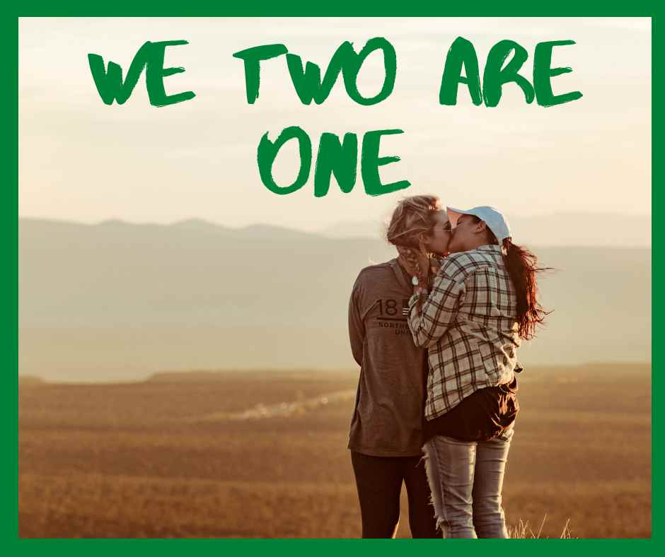 Best Romantic Love Quotes for Him/Her to express your Feelings in English & Hindi Image 5