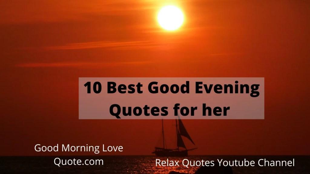 Good Morning Love Image 23