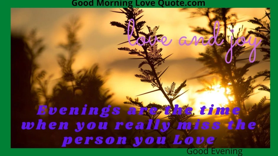 Good Evening Wishes, Good Evening Wishes images, images of Good Evening Wishes,
