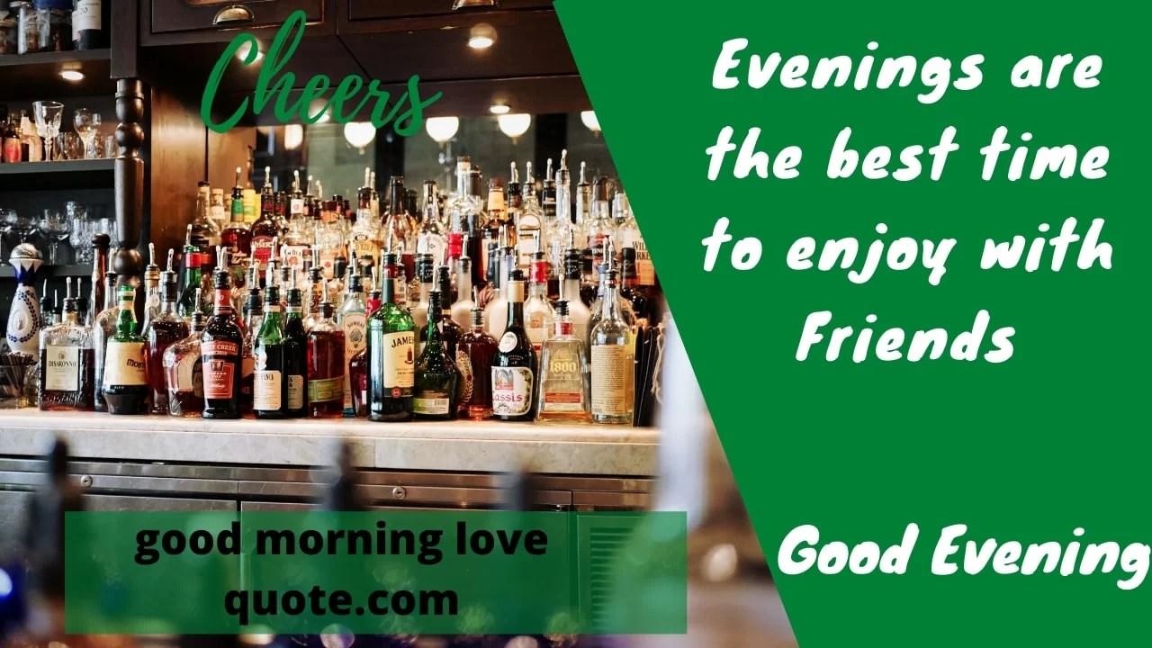 Good Morning Love Image 6