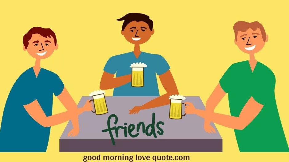 Happy Friendship Day Quotes, Friendship day messages, Friendship day quotes for Husband-Friend.