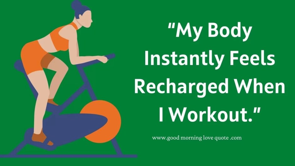 193 Best Gym Quotes Inspirational Motivate Yourself To Be Fit