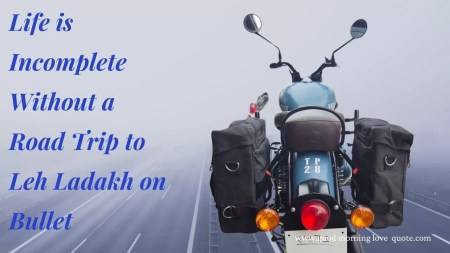 Bullet Quotes, Royal Enfield Quotes