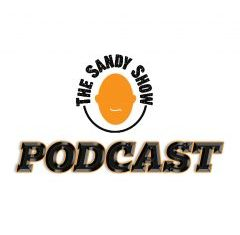 The Sandy Show Podcast