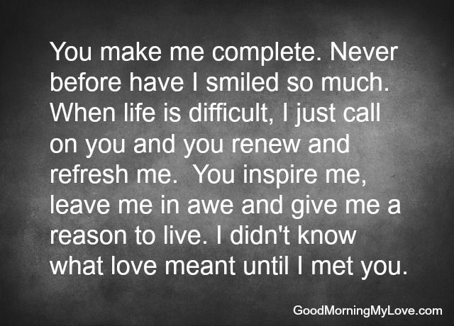 you-complete-me-love-quotes-for-him