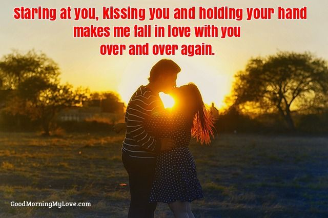 love-images-with-quotes-for-her