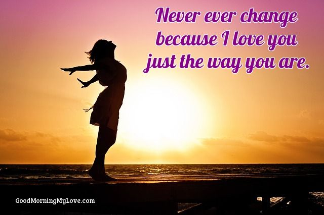 love-quotes-images-for-her