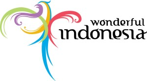logo-wonderful-indonesia