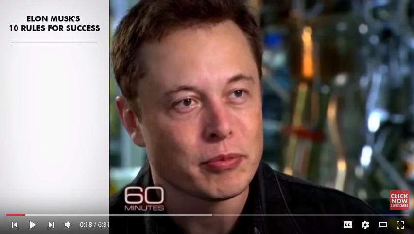 ElonMusk_Video_0_18