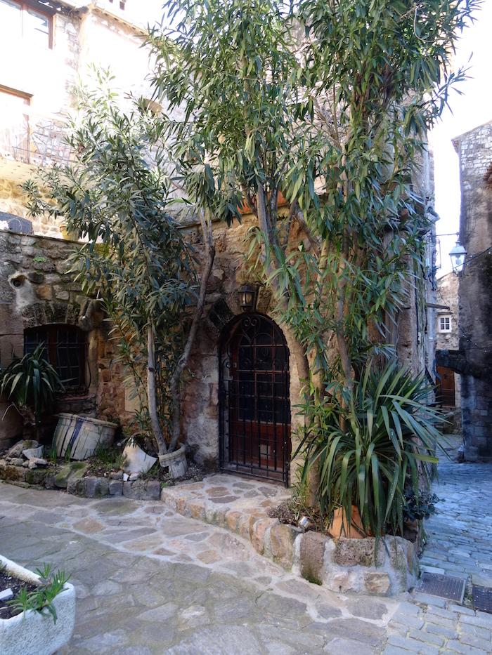 blog voyage, visiter sud france, les arcs et draguignan