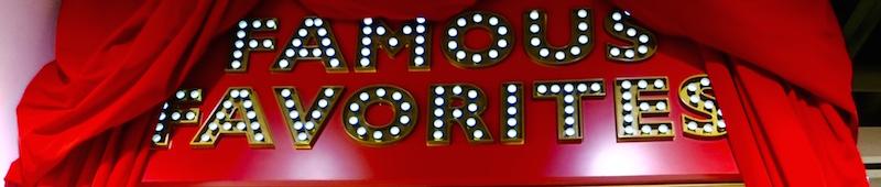 chicago nourriture, visiter chicago, blog voyage chicago, dylan candy bar, bonbon chicago