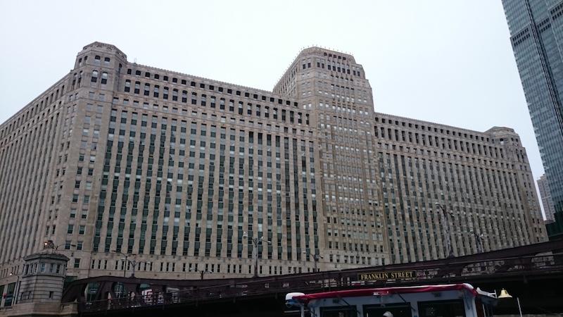 blog chicago, visier chicago, tourisme chicago, quoi faire chicago, blog voyage chicago, voyage chicago, blog chicago