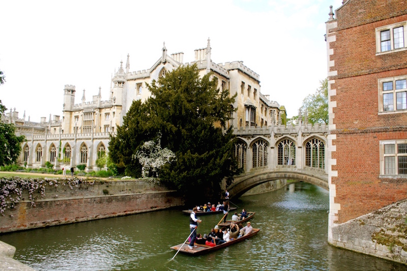 blog voyage, blog cambridge, visiter cambridge, photo cambrigdge