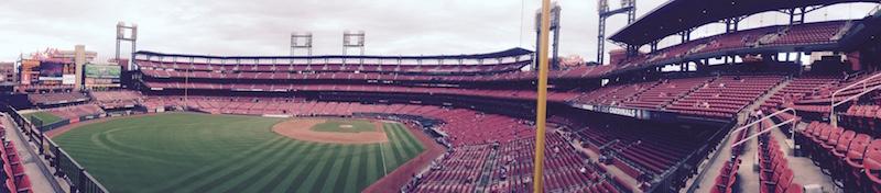 acheter place match baseball, baseball new york