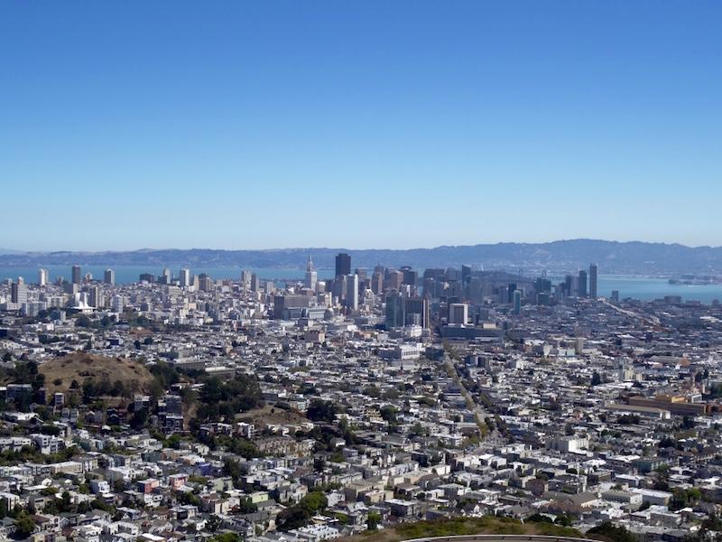 Le top 10 des activités à faire à Los Angeles